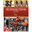 Fire Protection Hydraulics and Water Supply Analysis (2012) 2ed