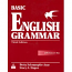 Basic English Grammar: With Answer Key