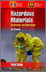 Hazardous Materials Awareness and Operations Field Guide