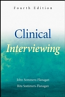 Clinical Interviewing, 4th Edition