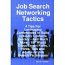 Job Search Networking Tactics