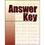 CONCRETE PRINCIPLES WORKBOOK ANSWER KEY