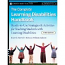 The Complete Learning Disabilities Handbook, Grades K-12  3ed