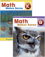 Maths Makes Sense: Y1 A Progress Book Pack of 10