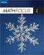 Nelson Math Focus 1 Student Book