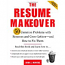 The Resume Makeover: 50 Common Problems