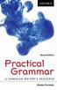 Practical Grammar A Canadian Writer's Resource