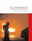 Handbook of Tunnel Fire Safety Second ed