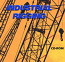 The Industrial Rigging Reference Guide CD-ROM