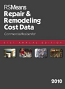 Repair & Remodeling Cost Data  R S Means