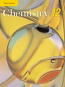 Nelson Chemistry 12 Computerized Assesment Bank (CD-ROM)