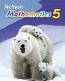 Nelson Mathematics Grade 5 Teacher's Resource