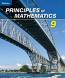 Principles of Mathematics 9 Teacher's Resource