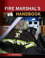 Fire Marshal's Handbook