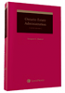 Ontario Estate Administration, 6th Edition