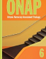 Ontario Numeracy Assessment Package (ONAP) Grade 6