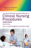 The Royal Marsden Hospital Manual of Clinical Nursing Procedures, Student Edition, 8th Edition