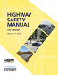Highway Safety Manual, First Edition, Single User Digital Publication