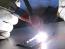 Gas Tungsten Arc Welding (GTAW) DVD