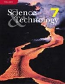 Nelson Science & Technology 7 Teacher's Resource - Atlantic Edition