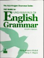 Fundamentals eng. grammar 4e test bank