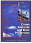Crane Hazards and Their Prevention