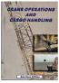 Crane Operations and Cargo Handling