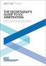 The Secretariat's Guide to ICC Arbitration Pub # 729