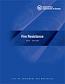 ULC Directories Combo 2013 Editions:ULC-CDTRICOMBO-13 Media Type: CD-ROM