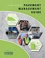 Pavement Management Guide, 2nd Edition