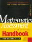 Mathematics Assessment: A Practical Handbook for Grades 9