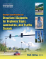 Standard Specifications for Structural Supports for Highway Signs, Luminaires, and Traffic Signals, 6th Edition