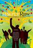 Simply Raw: Reversing Diabetes in 30 Days DVD