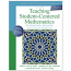 Teaching Student-Centered Mathematics Grades 6-8 (Volume III) 2e