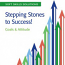 Soft Skills Solutions (2014) Package of 7 Booklets