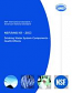 NSF 61-2013 Drinking Water System Components - Health Effects
