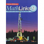 MathLinks 9 Student Text and Practice and Homework Book Package