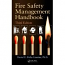 Fire Safety Management Handbook 3ed (2014)