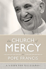 The Church of Mercy (2014)