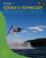 Nelson Science and Technology Perspectives 8 Student Text