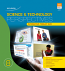 Nelson Science and Technology Perspectives 8 Interactive Toolkit DVD