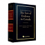 Sopinka, Lederman & Bryant - The Law of Evidence, 4th Edition
