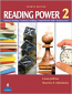Reading Power 2 Student Book 4ed
