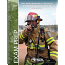 Fire and Emergency Services Company Officer 5edExam Prep