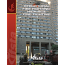 Structural Fire Fighting: High-Rise Fire Fighting (2011) 2ed