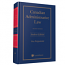 Canadian Administrative Law, 2ed