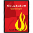 Fire Log Book 291, Canadian
