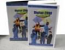 Safe Operation of Cranes and Hoists (DVD)