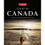Atlas Of Canada 2016 edition