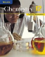 Nelson Chemistry 12: College Preparation Solutions Manual